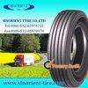 Goodride tires 11R22.5, 12R22.5