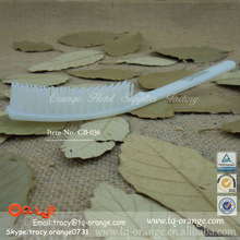 2013 CLASSIC! disposable razor comb