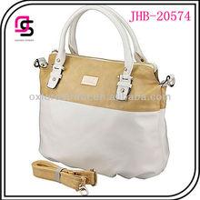 Newest Pragmatic fashion dual-use bag series for ladies