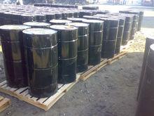 Bitumen 85/100