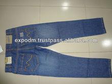 Ladies Jeans 2