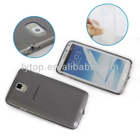 for samsung galaxy note3 tpu case,for samsung galaxy note3