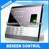 Biometric Fingerprint Office Equipment for thumb attendance wholesaler BS160