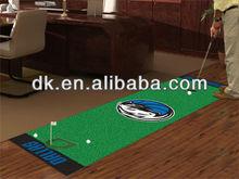 Golf Ball cleaner