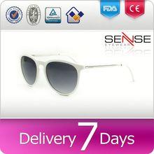 big eye sunglasses 2012 most popular fashion sunglasses famous sunglasses brands logo