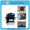 3/4HP Embraco Aspera Compressors LBP NEK2168GK R404a for Refrigeration