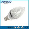 Designer E27 Led Bulb Light Manufacturing Machines