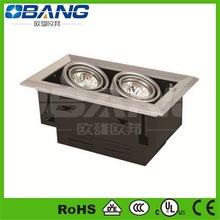 Fashionable 3w Ar111 Led Ceiling Light