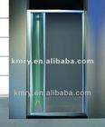 Aluminum Folding Shower Screen (KD3207)