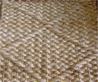 Abaca rugs and carpets
