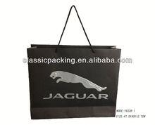 2013 new style cartoon non woven shopping bag, pp woven laminated shopping bag,newly non woven shopping bag