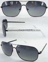 sunglasses uk native sunglasses