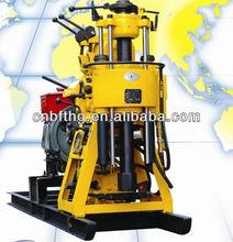surface exploration drilling rigs MT-150Y ,30m 50m 100m,120m,150m deep