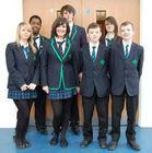 International School Uniforms
