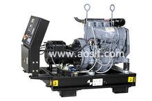 Aosif deutz 2 cylinder engine generator set