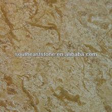 hot sale Sahara gold