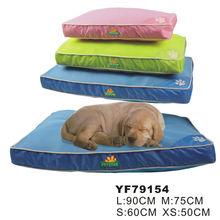Water-Proof Dog Cushion
