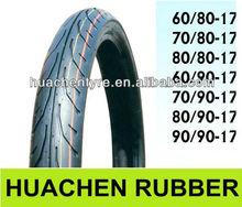 Best Selling Indonesia Motorcycle Tyre 90/90-17