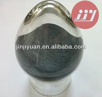 F100 Black silicon carbide