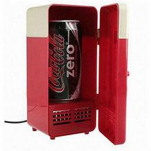 Hot sale mini refrigerator