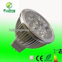 High Efficiency led moving head spot lights
