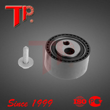 VKM13244 / tensioner pulley bearing for CITRON