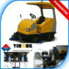 YHB1750 Industrial Cleaner