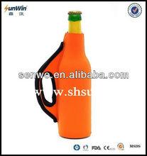 factory cheap Neoprene Beer Bottle Cooler