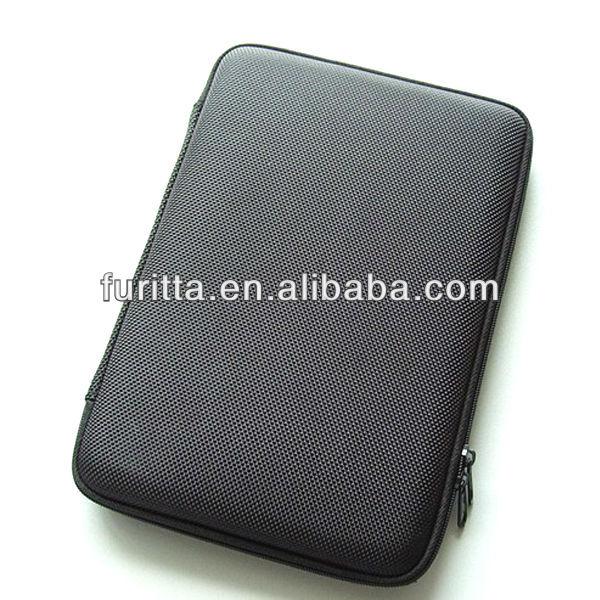 Protective EVA Laptop Bag/Laptop Case/EVA Case FRT2-313