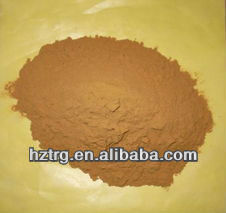 Galla Chinensis Extract tannic acid Industry or food grade