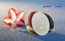 Best Sell 5600mah Portable Power Bank,Elegant universal portable Power Bank for aple phone 4,Hot Sale Portable Power Bank 3000m