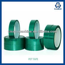 SUPER CLEAN OPTICAL COATING MACHINE FOR PVC ELECTRICAL TAPE ,TAPE COATING MACHINE