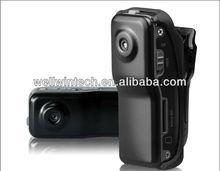 Mini MD80 digital video camera sport camera