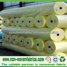 china manufacturer pp nonwoven wholesale fabric felt