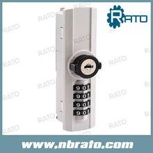 MS509 korea digital door lock