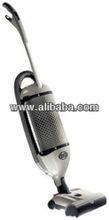Dart 1 Vacuum Cleaner