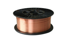 high quality welding wire with resonable price