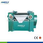 FARFLY FG paint roller,three roll mill,roller mill