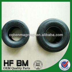 High Quality Go Kart Tyre,Rubber GO Kart Tyre ,Rental Go kart Tyre