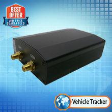 Auto gps tracking fleet management software