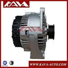 Car alternator for Citroen,Peugeot Partner,5705X2,2541862,2541862B