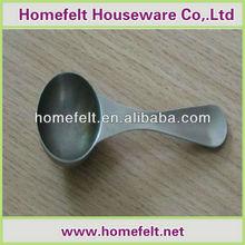 heart shaped measuring spoon maker