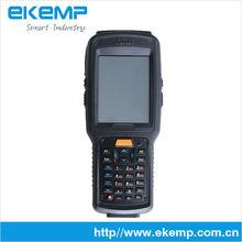 Merchandise Management Handhelds