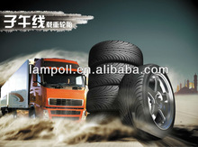 12.00r24 20 ply tyres all brand tires tire dealers