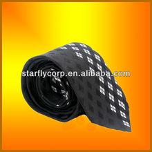 2012 fashion ties dropship factory wholesales (ST-TT031)