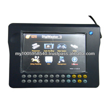 2013 odometer correction software digimaster iii,Digimaster 3 support all cars