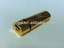 new design mobile phone power bank with USB flash drive 32 GB for micro port phone use
