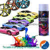 450ml car protection aerosol spray paint