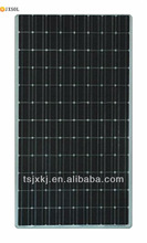 china factory price solar cell plate solar panel for commercial use