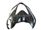 Motorcycle carbon front fairing for Suzuki GSX1300R HAYABUSA 2008-2011